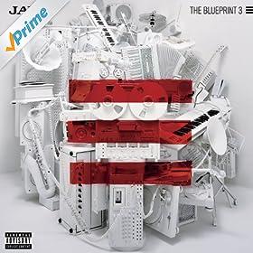 On To The Next One [Jay-Z + Swizz Beatz] (Explicit)