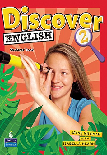 discover-english-global-students-book-per-le-scuole-superiori-discover-english-global-2-students-boo