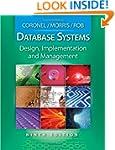 Database Systems: Design, Implementat...