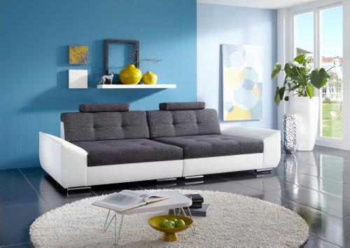 XXL Sofas - Big Sofas bequem & günstig online kaufen | Möbelrado