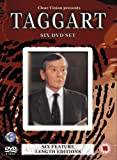 echange, troc Taggart Vol.3 - Special Edition [Import anglais]