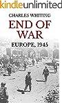 End of War: Europe 1945