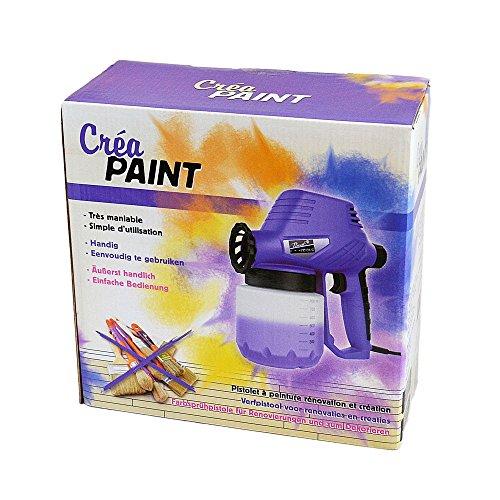 pistolet-a-peinture-crea-paint