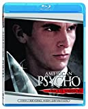 Image of American Psycho [Blu-ray]