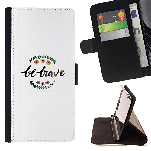 lg-x-power-k220ds-k220-amour-valentines-late-texte-inspiring-credit-card-slots-pu-wallet-pouch-houss