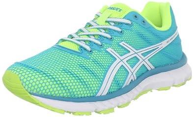 Gel Speedstar Women's 6 Running Shoe Asics zSMpqUV