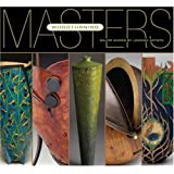 Masters: Woodturning: Major Works by Leading Artistsby Jim Christiansen