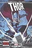 Thor: Season One