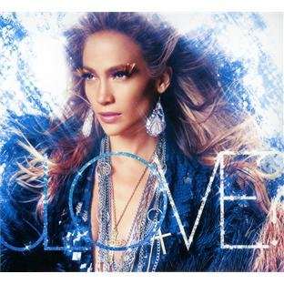 Jennifer Lopez - Love - Zortam Music