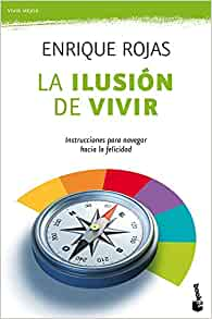LA ILUSION DE VIVIR(2011)Nê4004.BOOKET.: Agapea: 9788484609292