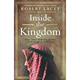 Inside the Kingdomby Robert Lacey