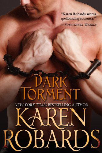 Dark Torment by Karen Robards
