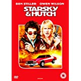 Starsky and Hutch: The Movie [DVD] [2004]by Ben Stiller
