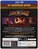 Image de Flash Gordon - 30th Anniversary Ltd Edition - Special Edition Steelbook [Blu-ray] [Import anglais]