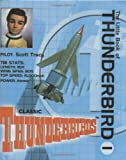 The Little Book of Thunderbird 1 (Little Book of Thunderbirds)