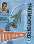 The Little Book of Thunderbird 1
