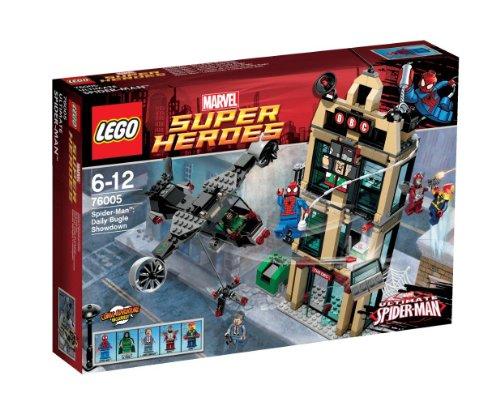 lego-76005-spider-man-einsatz-am-daily-bugle