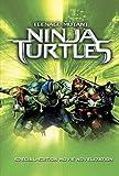 Teenage Mutant Ninja Turtles: Special Edition Movie Novelization (Teenage Mutant Ninja Turtles) (Junior Novel)