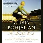 The Double Bind | Chris Bohjalian