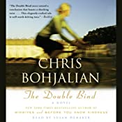 The Double Bind | [Chris Bohjalian]