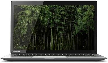 Toshiba KIRAbook 13i7S1 13.3-Inch Touchscreen Laptop