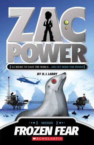 zac-power-frozen-fear