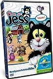 echange, troc Joue avec Jess - Volume 1 - Où sont passées toutes les étoiles ?