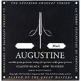 Augustine Saiten für Klassik-Gitarre - E1