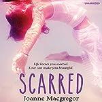 Scarred | Joanne Macgregor