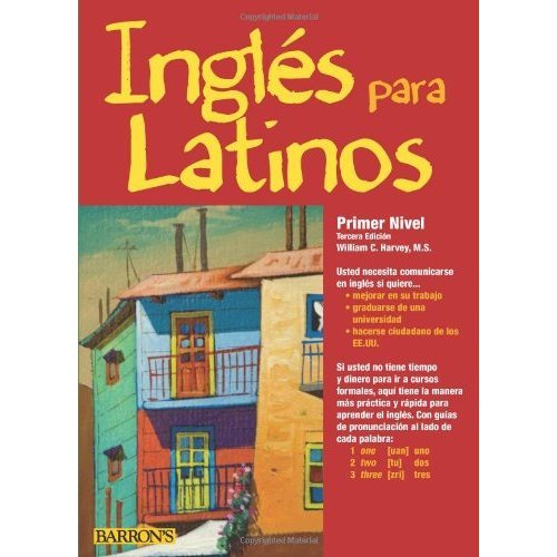 ingles-para-latinos-level-1