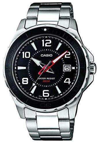 casio-herren-armbanduhr-collection-analog-quarz-edelstahl-mtd-1074d-1av