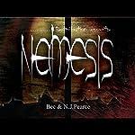 Nemesis | N J Pearce,Bec Pearce