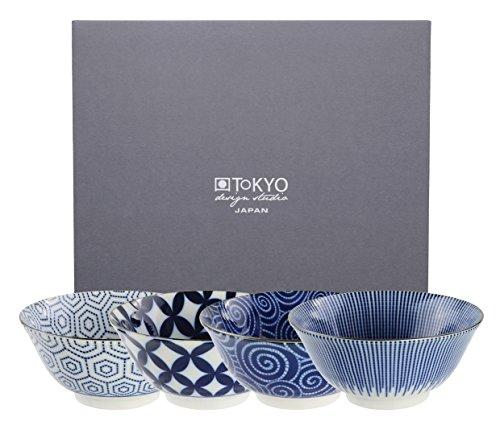 tokyo-design-studio-kotobuki-cuencos-135-cm-x-7-cm-oe-x-h-4-juego-de-arroz-de-cuencos-de-porcelana-l