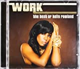 Work - The Best Of