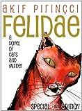 Felidae - Special U.S. Edition
