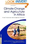 Climate Change and Agriculture in Afr...