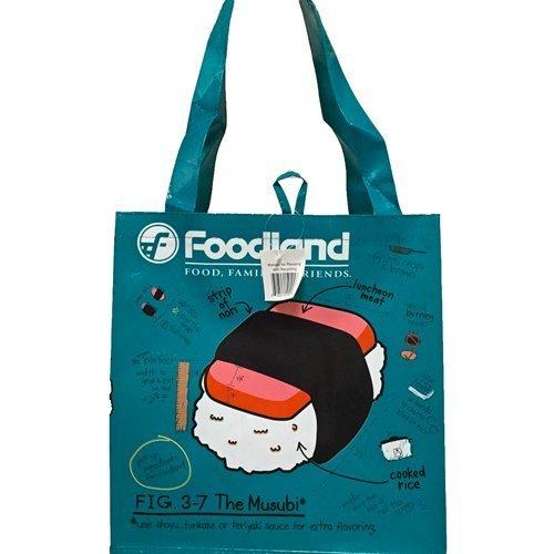 foodland-spam-musubi-hawaii-reusable-eco-shopping-bag-tote-hawaiian-by-foodland-hawaii