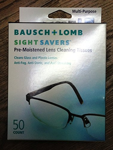 50-bauschlomb-sight-savers