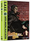 Solty Rei - Complete Series S.A.V.E.