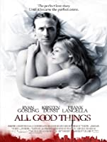 All Good Things [HD]