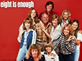 Eight Is Enough: Hit and Run