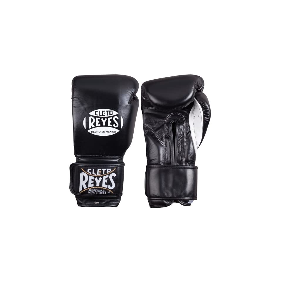 Grant Pro Sparring Boxing Gloves  Sports & Outdoors