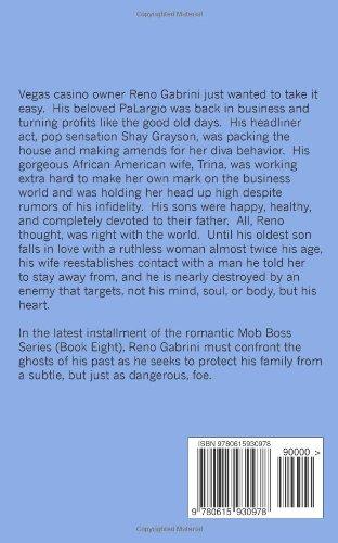 Reno Gabrini: A Man In Full
