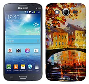WOW Printed Designer Mobile Case Back Cover For Samsung Galaxy Mega 5.8 I9152 /Samsung Galaxy Mega 5.8 I9446
