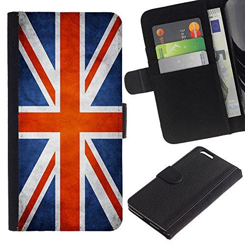 omega-case-apple-iphone-6-plus-55-great-britain-uk-union-jack-grunge-flag-slim-pu-leather-wallet-cre