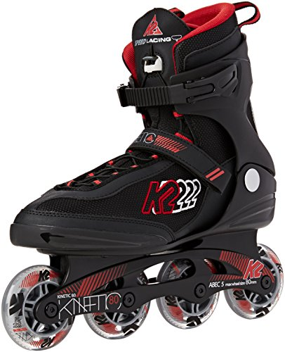 k2-skates-kinetic-80-m-3030028-patines-en-linea