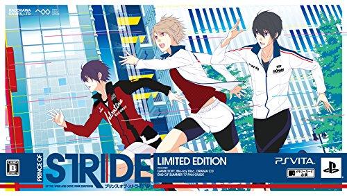 prince-of-stride-edition-limitee-psvita-import-japonais