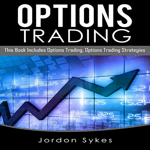 Cboe options strategies pdf
