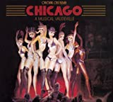 Chicago [Original Broadway Cast Recording]