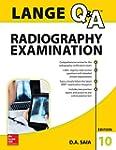 LANGE Q&A Radiography Examination, Te...